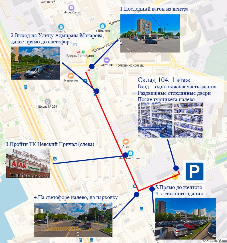 map-gzhellux1