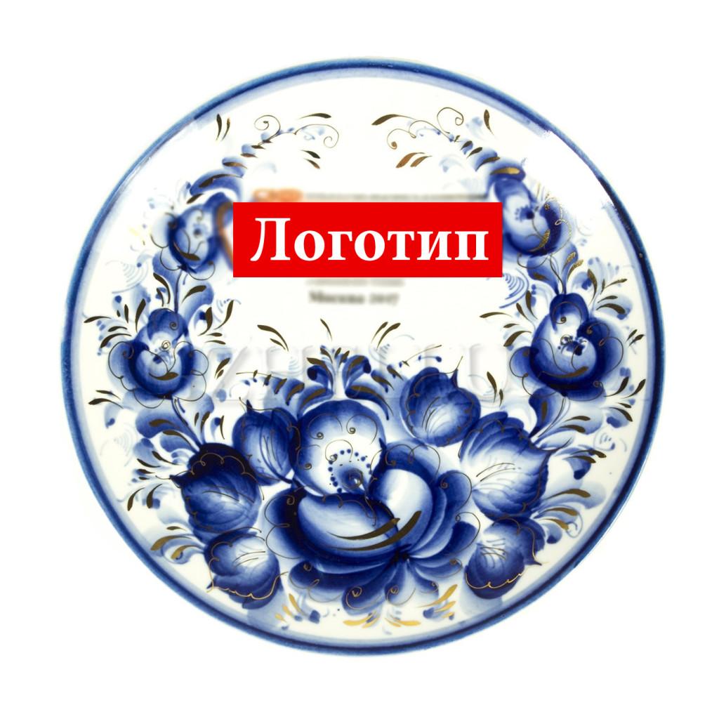 tarelka_dekorativnaya