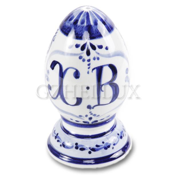 Яйцо «Пасхальное»