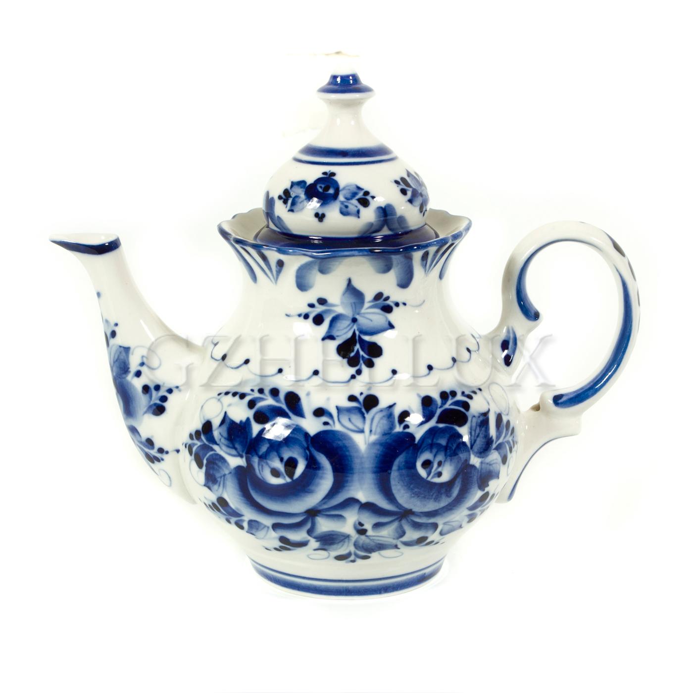 Чайник «Родник»