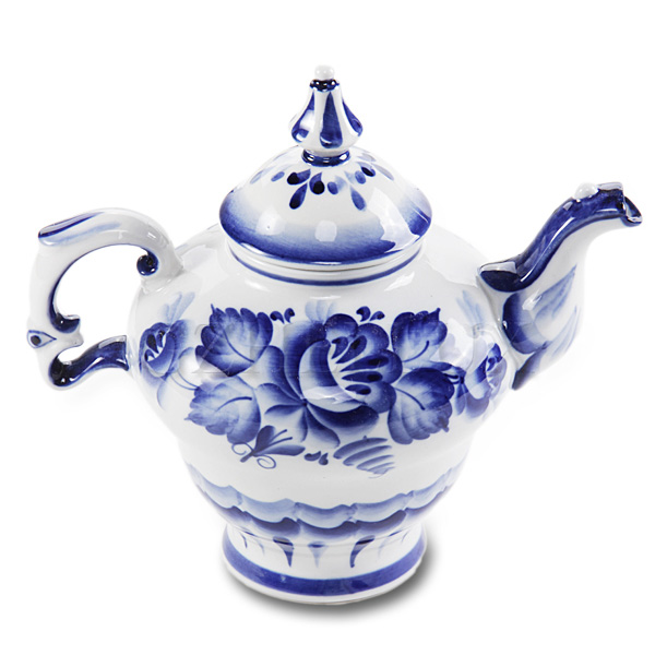 Чайник «Наталья»