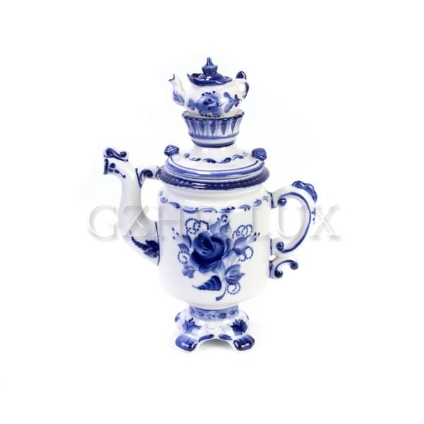 Чайник «Самовар»