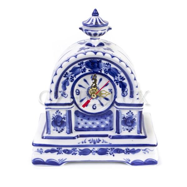 Часы «Родничок»