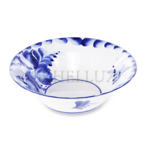 Тарелка для первого «Лютик» (супница)