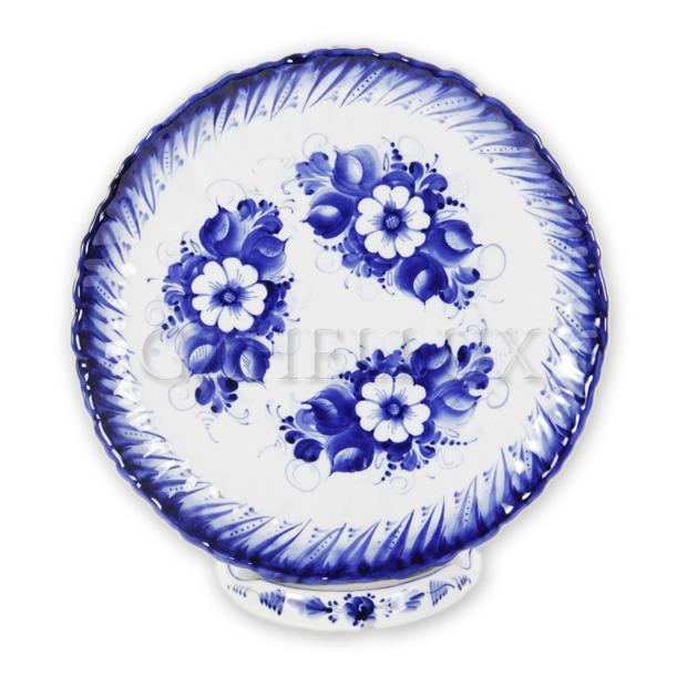 Тарелка «Декоративная»