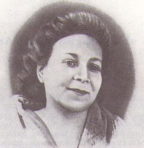 Н.И. Бессарабова