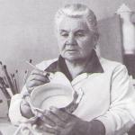 dunashova