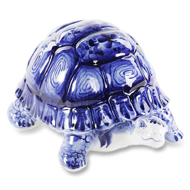 Копилка «Черепаха»