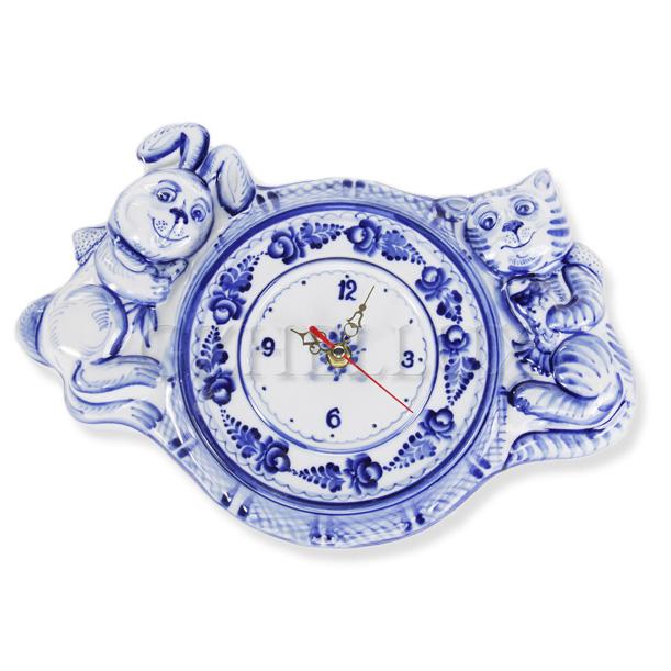 Часы настенные «Детские»