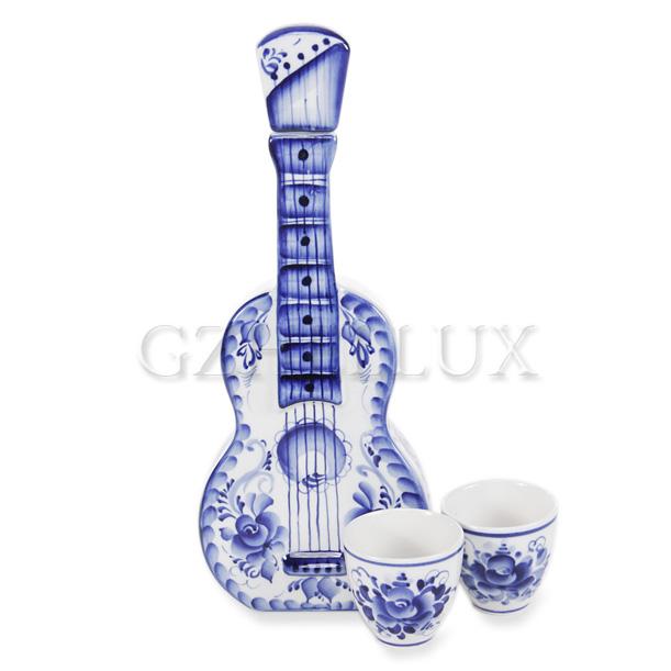 Набор «Гитара»
