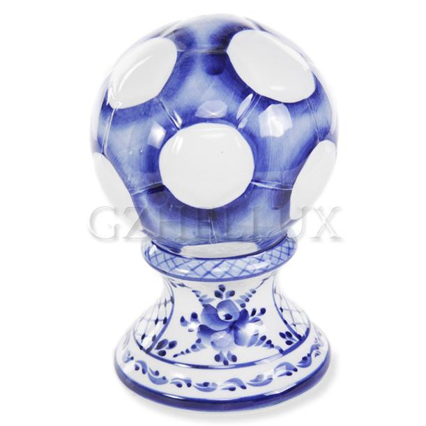 Сувенир «Мяч»