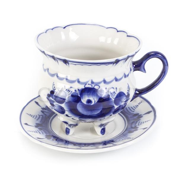Чайная пара «Любовь»