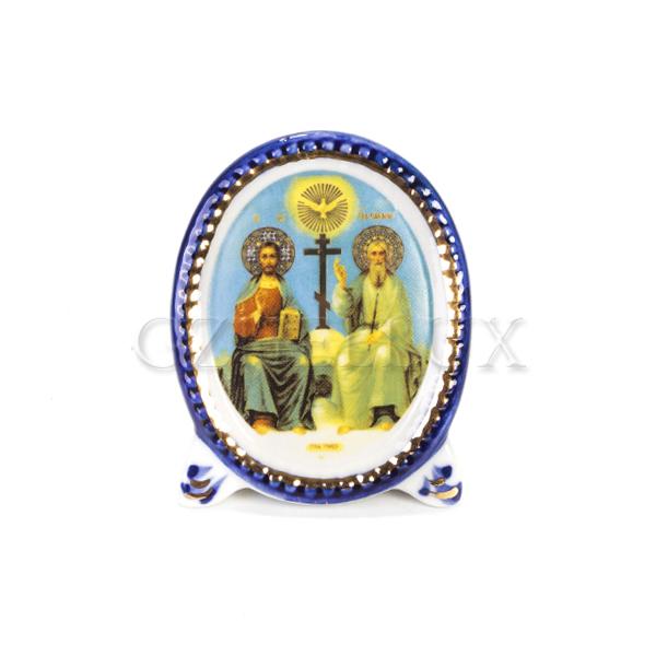 Плакетка «Духовная»