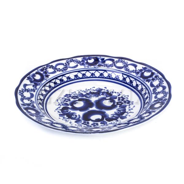 Тарелка столовая «Восточная»