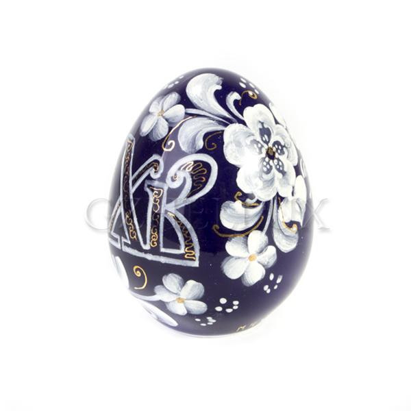 Яйцо «Морозко»
