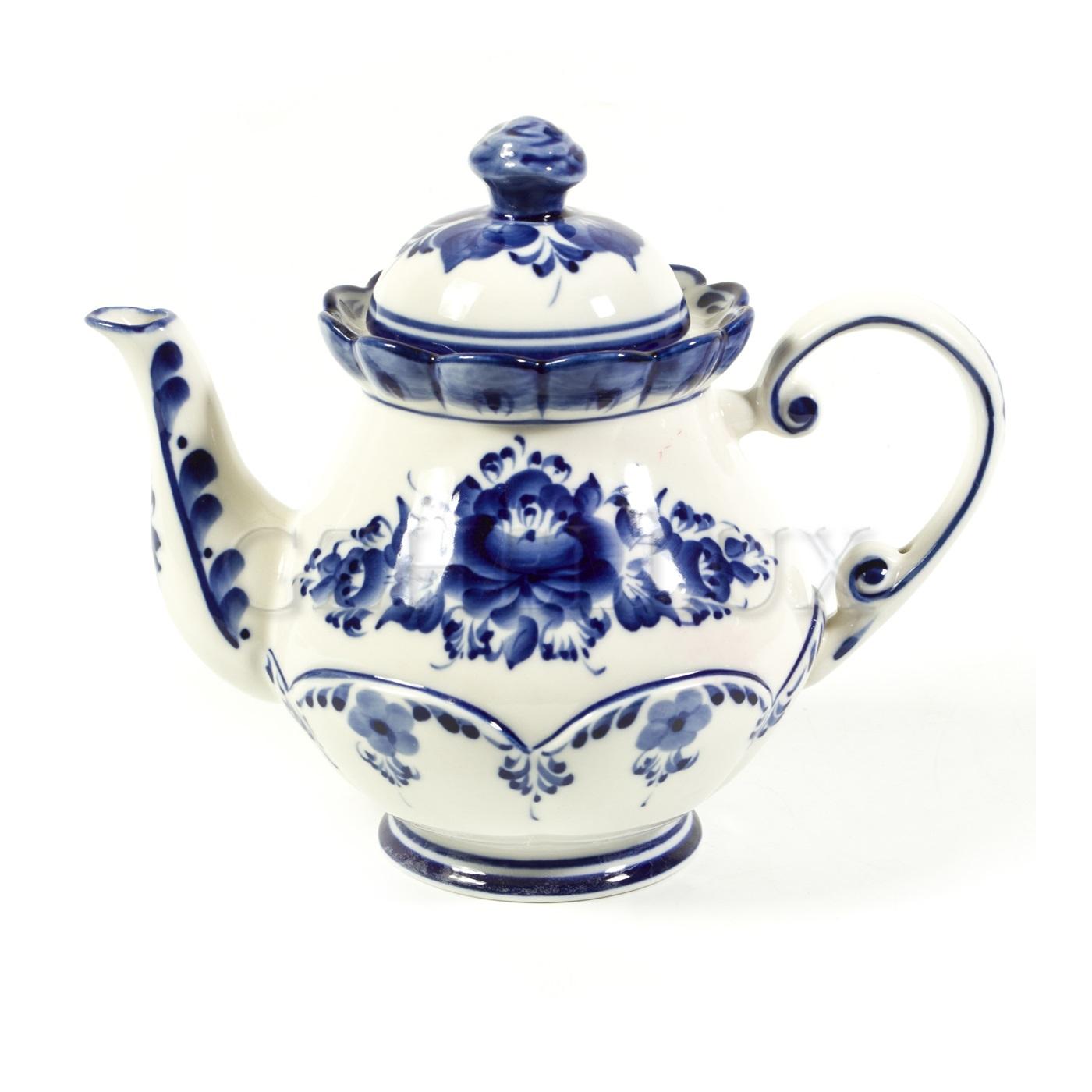 Чайник «Фантазия»