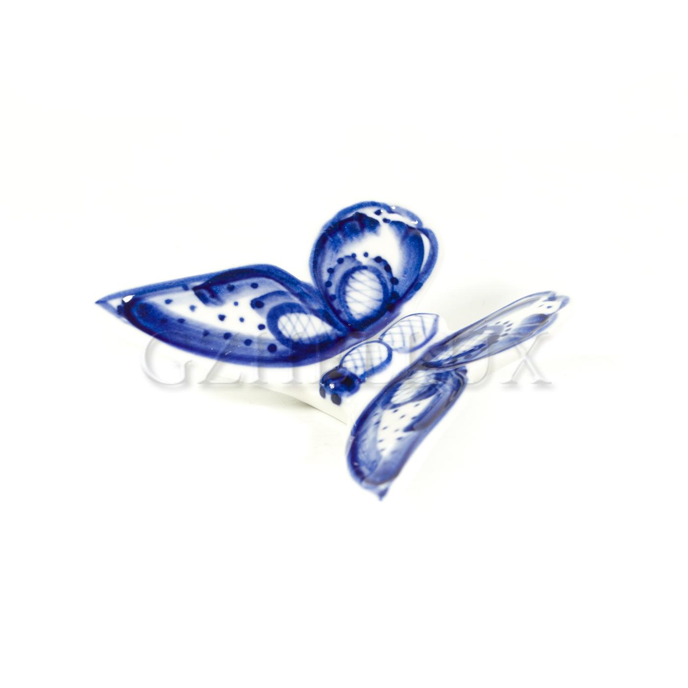 Магнит «Бабочка»