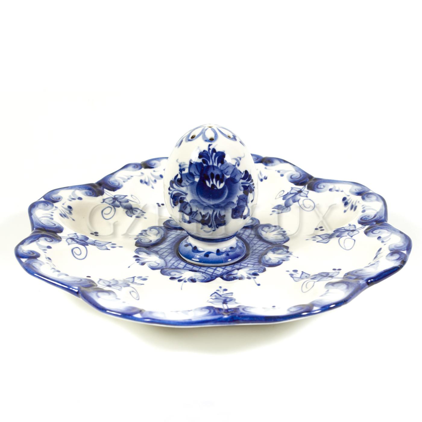 Тарелка «Пасхальная»