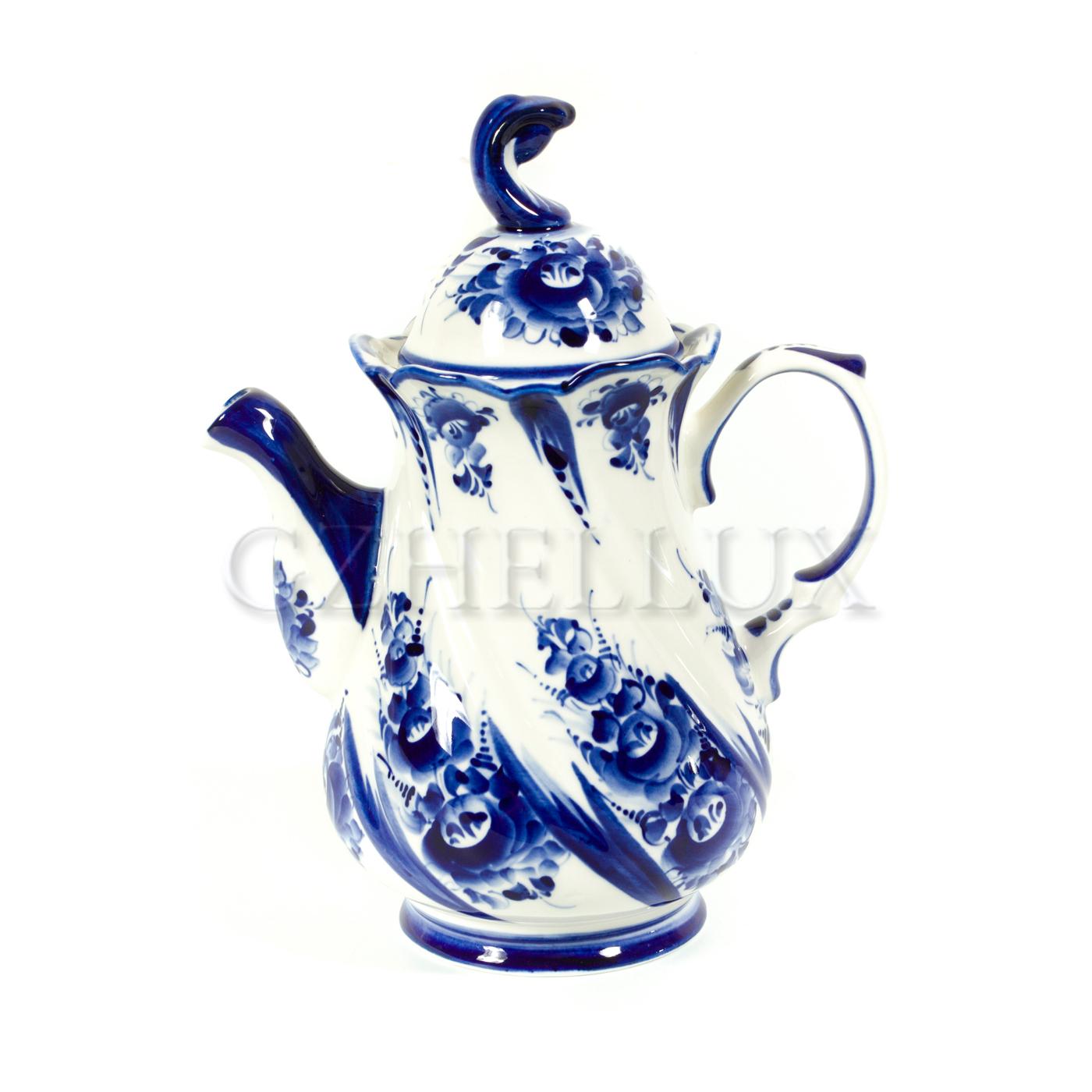 Чайник «Грация»