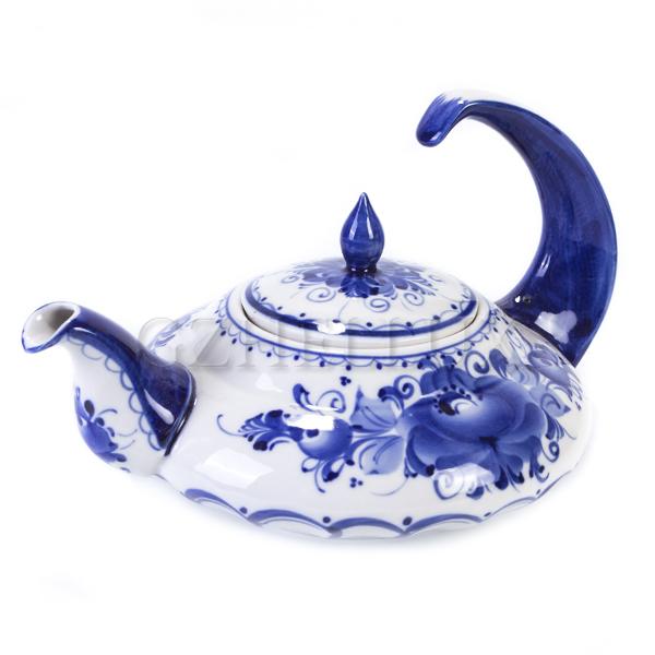 Чайник «Нежность»
