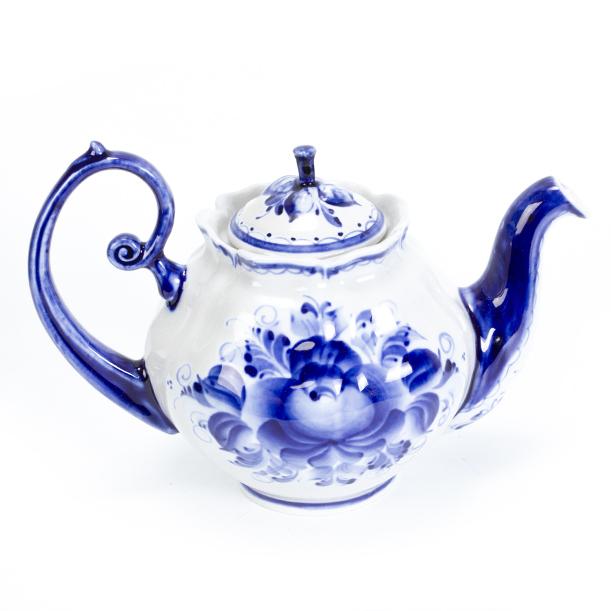 Чайник «Юбилейный»
