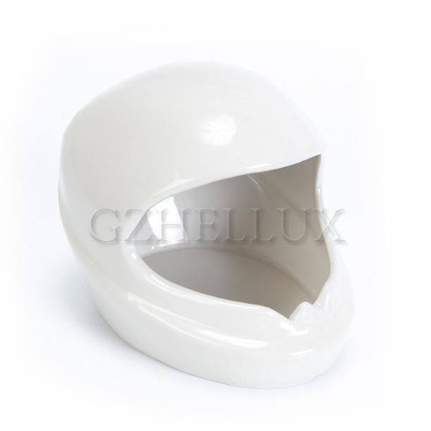 Сувенир «Шлем»
