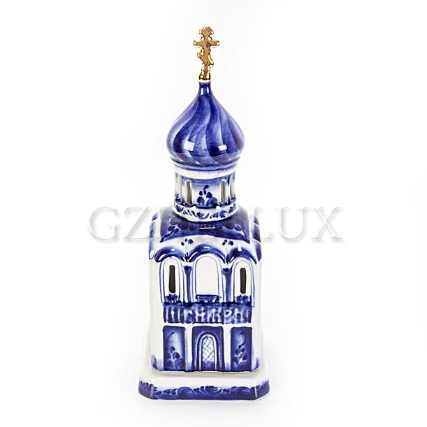 Светильник «Храм Покрова»