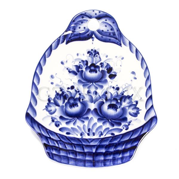 Сырная доска «Корзина Цветов»