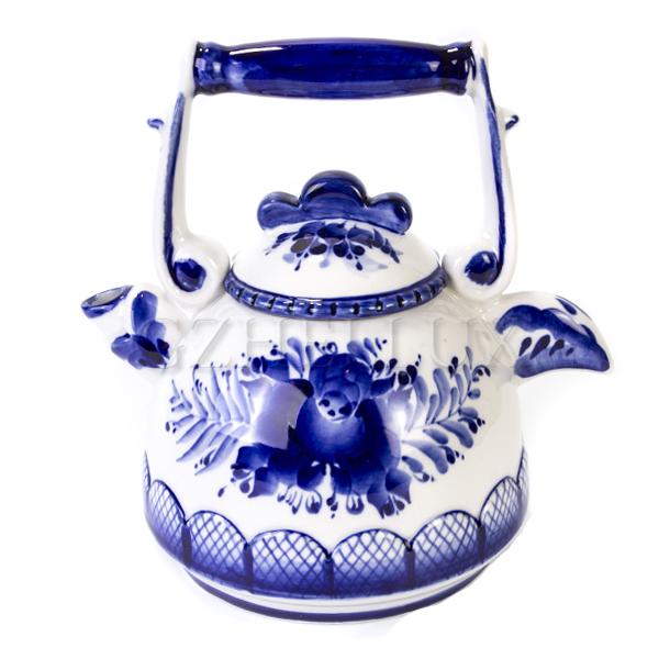 Чайник «Петушок»