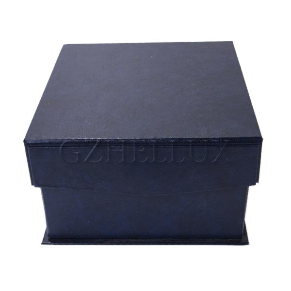 Коробка Дизайнерская