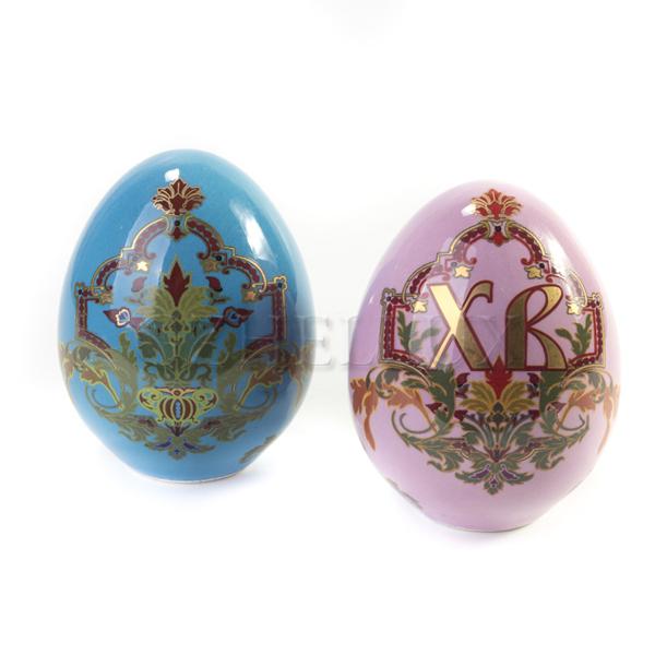 Яйцо «Эрмитаж»