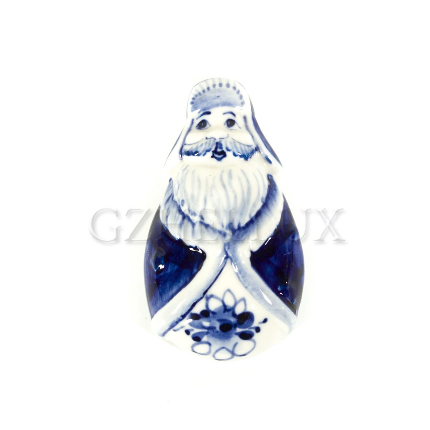 Магнит «Дед Мороз»