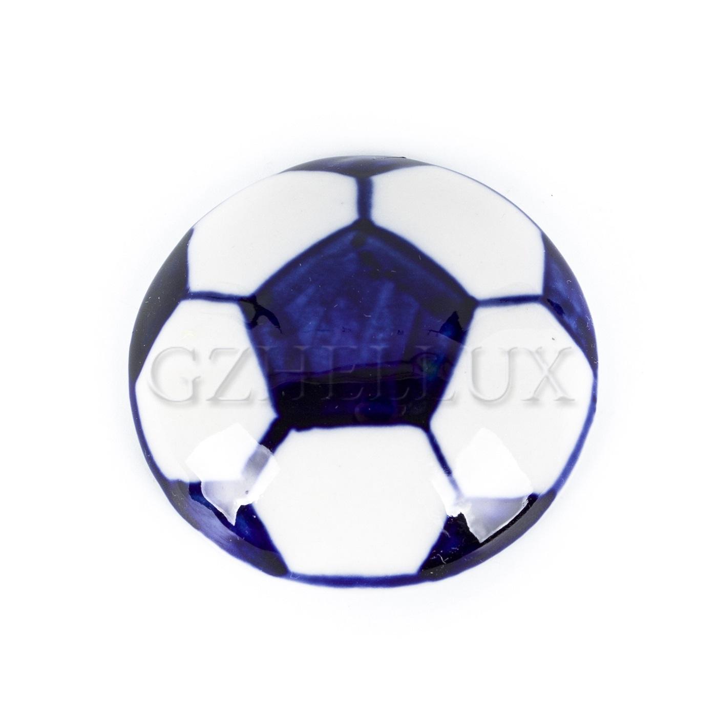 Магнит «Мяч»